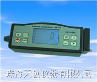 粗糙度仪SRT-6200 表面粗糙度仪 便携式粗糙度仪 粗糙度仪说明书 00