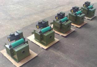 供应电机外置磁性分离器-烟台电机外置磁性分离器批发