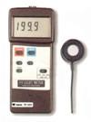 供应TN2254UVC紫外辐照计
