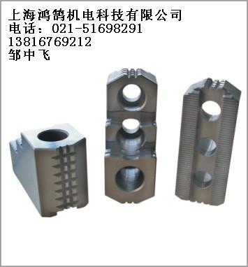 供应台湾TONFOU通福液压卡盘上海现货批发