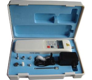 供应艾固HF系列电子式推拉力计
