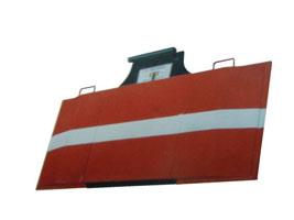 供应单滑板侧滑试验台,单滑板侧滑试验台厂家,单滑板侧滑试验台供应商