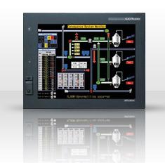 供应三菱触摸屏维修-人机界面维修-三菱低压电器销售-触摸屏维修批发