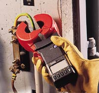 供应接地电阻测试仪,电阻测试仪厂家,电阻测试仪供应商