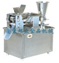 供应饺子成型机包饺子机饺子设备