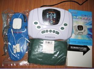 供应好伴侣数码治疗仪好伴侣治疗仪