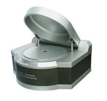 供应环保检测仪,ROHS检测仪,皮革含铅检测仪,八大重金属检测仪