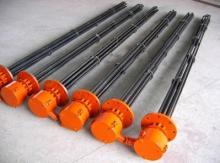 供应防爆电热管