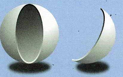 供应3M中空玻璃微球