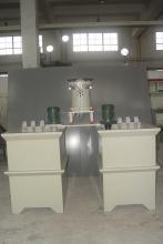 供应化学镀设备