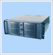 供应NT系统工控机NT40系统工控