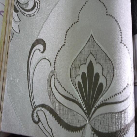 皇冠壁纸 米兰壁纸 米拉贝尔壁纸 米拉贝尔壁纸 皇冠时尚壁纸 温馨