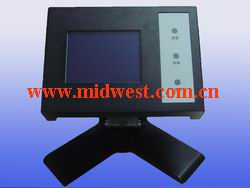 辐射类网络式射线监测系统在线射线检测仪(含1个探头,国产)批发