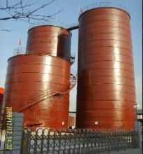 供应环境工程