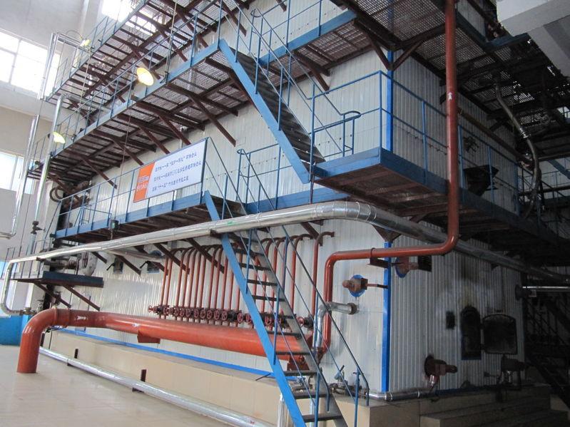 上海苏州无锡废旧钢结构厂房拆回收报价