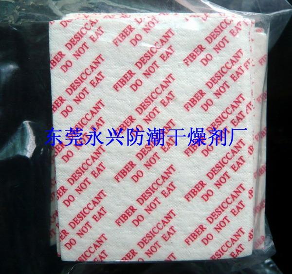 供应江西纤维干燥剂