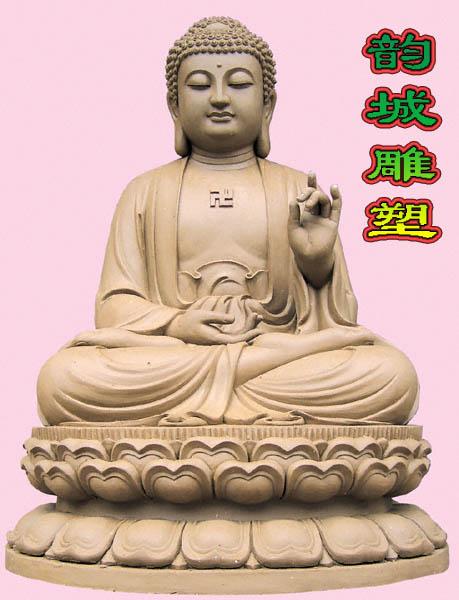 佛像雕塑图片 佛像雕塑样板图 佛像雕塑寺庙神像 武汉市韵...