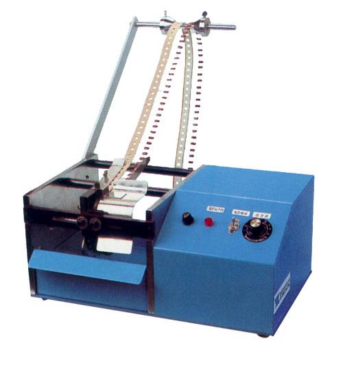 供应YR-110带式电容截断机批发