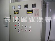 供应湖南自动化控制设备
