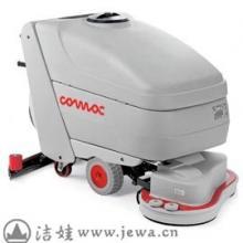 供应清洗设备,清洁设备,清扫设备,除雪设备