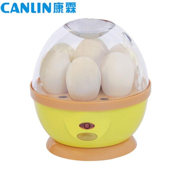 煮蛋器煮蛋图片 煮蛋器煮蛋样板图 煮蛋器煮蛋器煮蛋器煮...