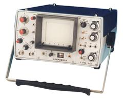 供应CTS-26A型超声探伤仪