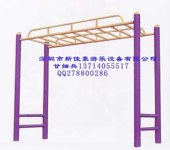 供应深圳健身器材健身路径体育器材
