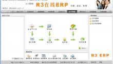 供应印刷行业ERP软件
