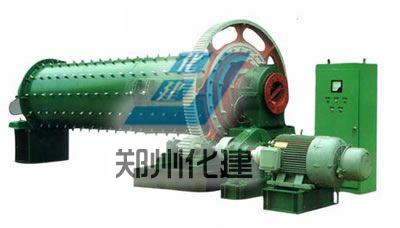 钼的应用领域钼矿选矿设备选钼矿设备全套生产线配置化建批发