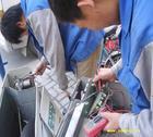 供应杭州市上城区空调维修电话批发