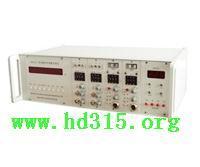多功能采集仪型号XA90-BZ7201B