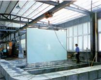 供应建筑玻璃专用蒙砂粉