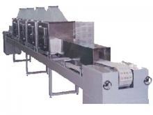 供应微波蚕茧烘干设备