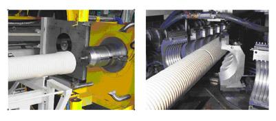 广东广州PVC U排水管生产供应商 供应PVC U排水管