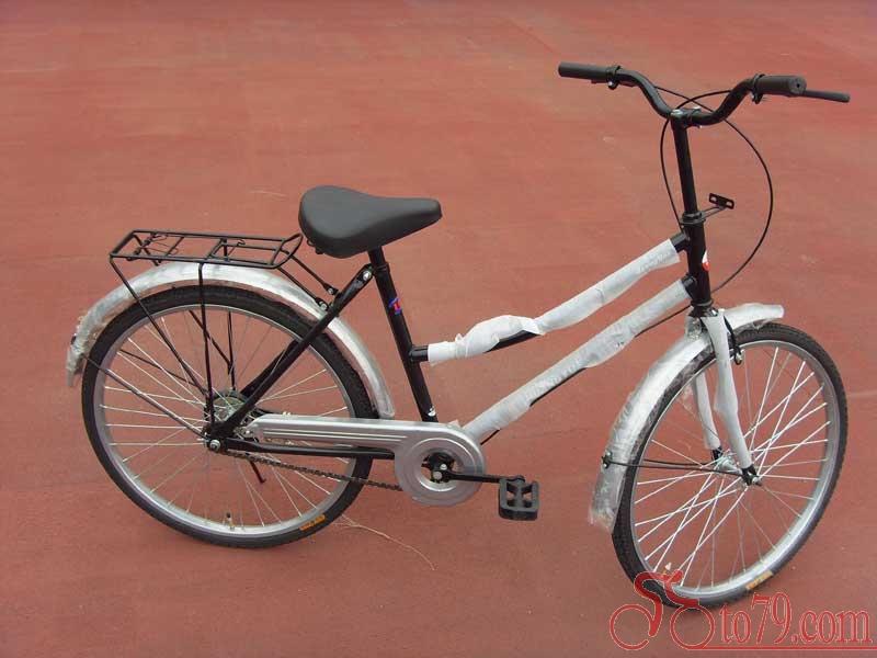 自行车正品女式自行车厂家直销大量供应各种款式自行车批发
