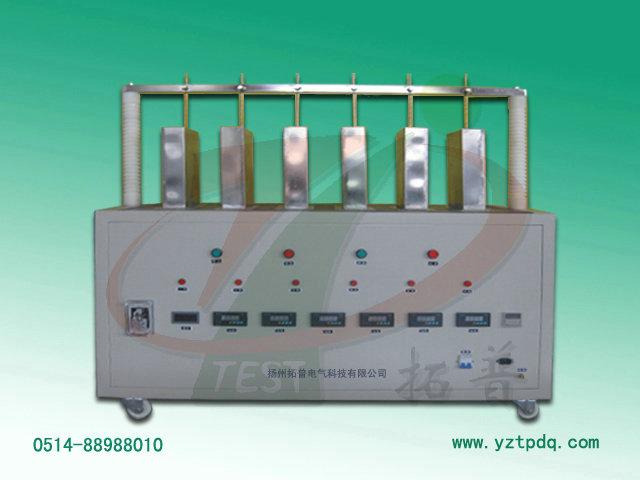 供应手套耐压试验装置