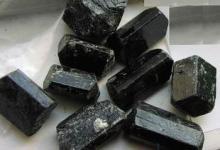 供应电气石 超细电气石粉 河北电气石厂家