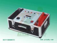 供应宝应感性负载直流电阻测试仪