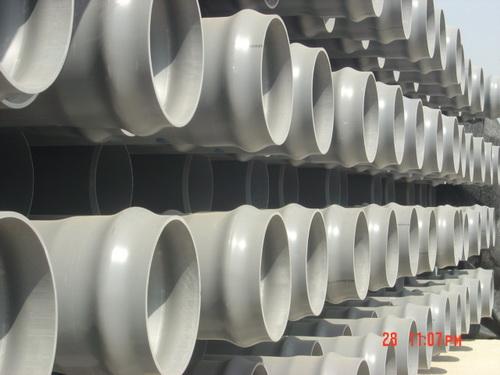 供应PVC给水管