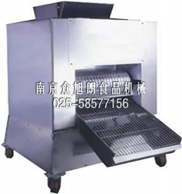 供应汤圆生产流水线汤圆机