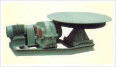 供应PQ型座式敞开园盘给料机泊头泽润批发