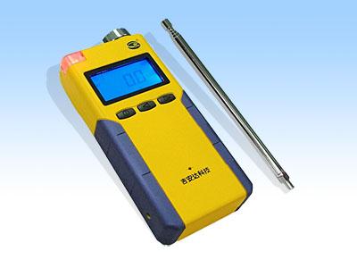 供应便携式可燃气体检测仪