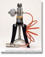 供应Fluke700PTP-1压力泵,中山便携式压力泵,高粘度压力泵批发