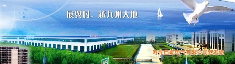 光巨能集团_寿光巨能电气有限公司隶属于山东寿光巨能控股集团,注册