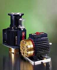 供应wanner电动柱塞泵进口高压批发