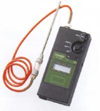 供应数字式可燃性气体检测仪
