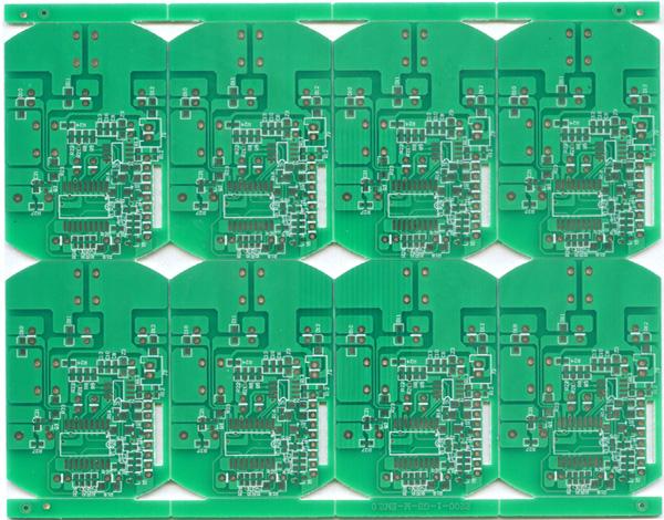 供应线路板,线路板生产,东莞PCB板厂,东莞线路板厂,东莞线路板厂家