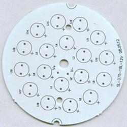 供应线路板,电路板,PCB,线路板生产厂家,东莞PCB线路板