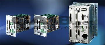 法国PARVEX电机PARVEX测速电机PARVEX伺服电机