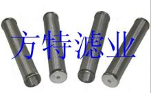 供应化工设备滤芯